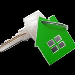 оформление права собственности на недвижимость