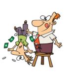 Как вернуть задаток покупателю и продавцу?