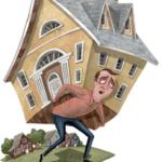 Нельзя обойтись без ипотеки? Подключите холодный расчет!
