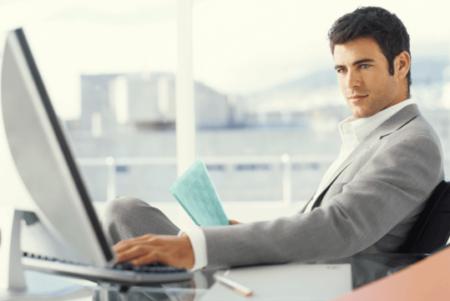Как получить  информацию о недвижимости из Росреестра онлайн.