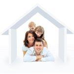 Проведение сделок с недвижимостью