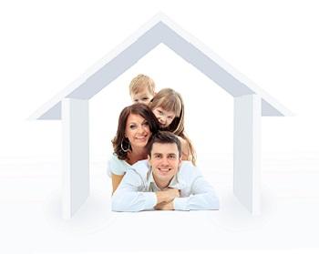 Проведение сделок +с недвижимостью