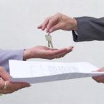 Как  оформить покупку квартиры