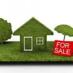 Как  оформить покупку недвижимости