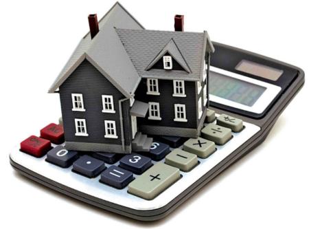 Как узнать кадастровую стоимость квартиры через интернет