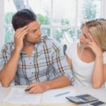 Купить  и оформить квартиру без риелтора, посредника, юриста