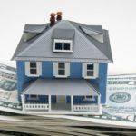 Купля-продажа недвижимости, оформление