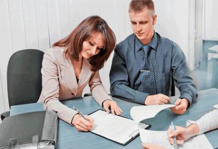 Как составить предварительный договор купли продажи квартиры