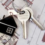 Оформление прав на недвижимость, порядок.