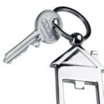 Какие документы необходимо составить для оформления сделки купли-продажи