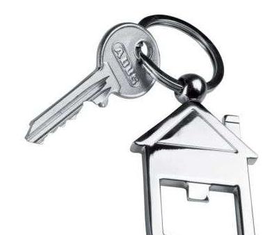 Какие документы необходимо составить для оформления купли продажи