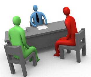 Обременение  в пользу продавца,как правильно составить договор
