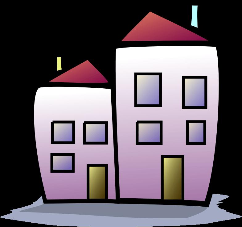 Пошаговая инструкция: покупаем квартиру обремененную ипотекой