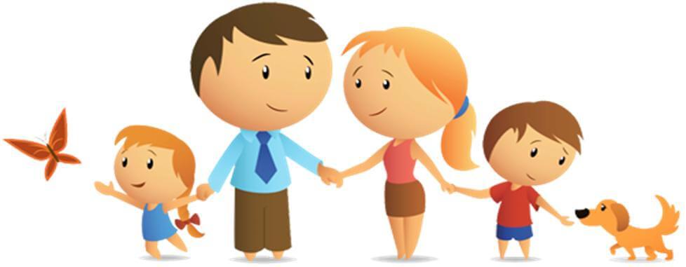 Пошаговая инструкция к сделке покупки квартиры за средства материнского капитала.