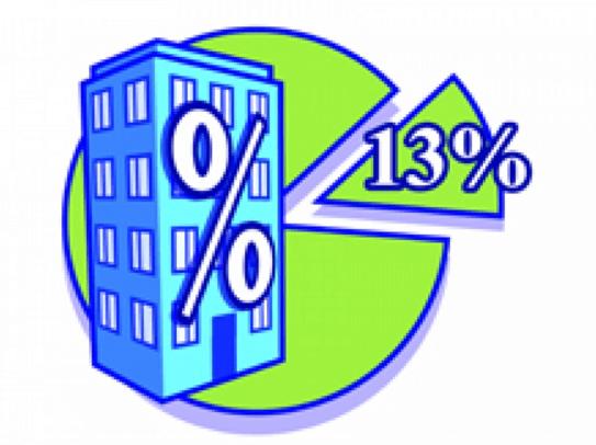 Расписка для налоговой об оплате за покупку жилья