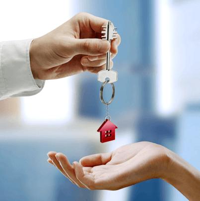 Соглашение о задатке при покупке недвижимости