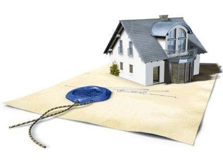 Как без нотариуса оформить договор отчуждения недвижимости