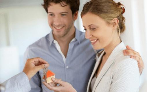 Согласие супруга на продажу недвижимости