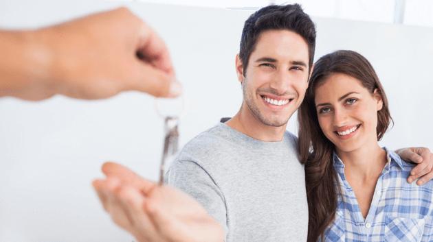 Согласие супруга на покупку недвижимости