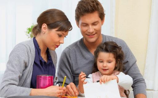 Купля-продажа квартиры детьми