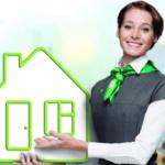 Предварительный договор купли продажи квартиры для Сбербанка
