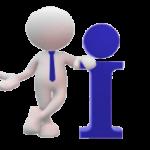 Как узнать кадастровый номер по адресу онлайн