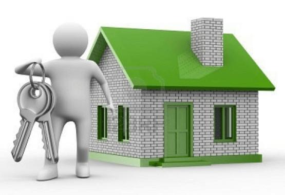 договор по продаже квартиры онлайн