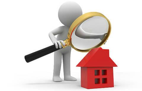 Занижение и завышение цены в договоре   купли-продажи недвижимости