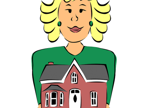 Кто может подписывать договор купли продажи квартиры со стороны продавца
