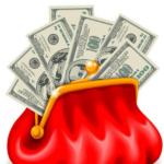 Кто должен  платить риэлтору, покупатель или продавец