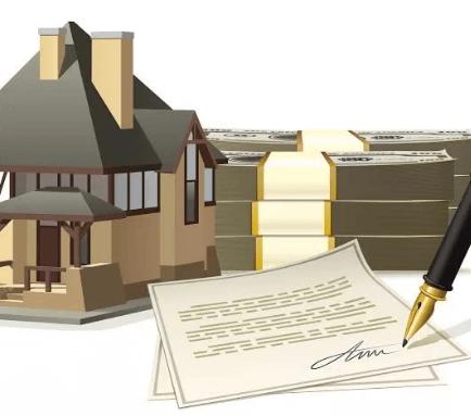 Особенности оформления договора купли-продажи квартиры.