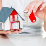 Задаток при покупке  квартиры передать продавцу или аванс?