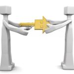 Акт приема — передачи квартиры, образец для составления