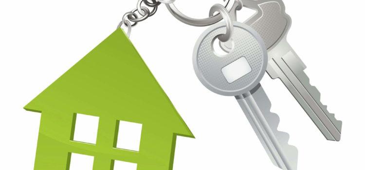 Сделки с недвижимостью в РФ. Законы и процедуры