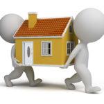 Оформление квартиры в собственность в 2019 году