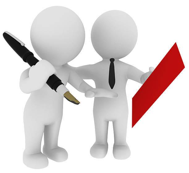Менеджер по ипотечному кредитованию сбербанк
