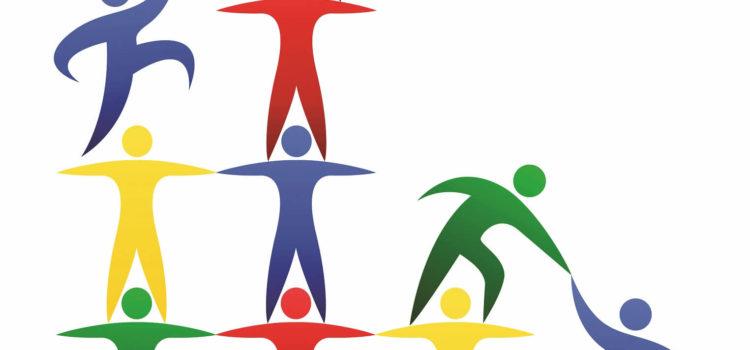 Курсы риэлтора онлайн для новичков и профессионалов