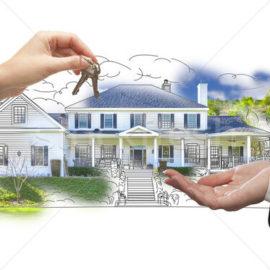 Регистрация перехода права собственности — обязательная процедура