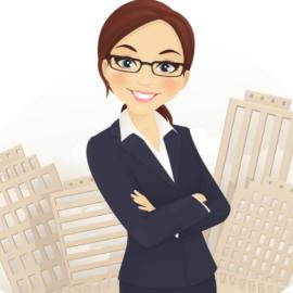 Ошибки при покупке недвижимости в  блоге «Секреты риелтора»