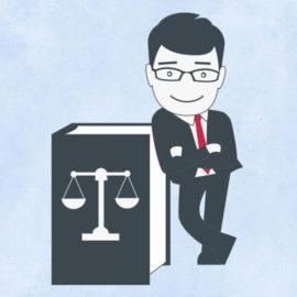 Cделка с недвижимостью у нотариуса и без нотариуса