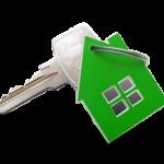 Регистрация прав на недвижимость в Росреестре.
