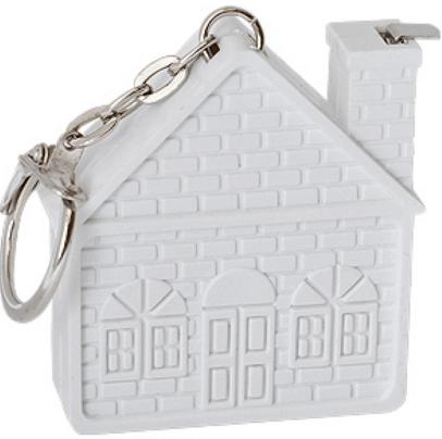 Зарегистрировать право собственности на квартиру