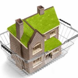 Хочу купить квартиру. С чего начать?