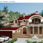 Покупка дома с земельным участком в ипотеку Сбербанка