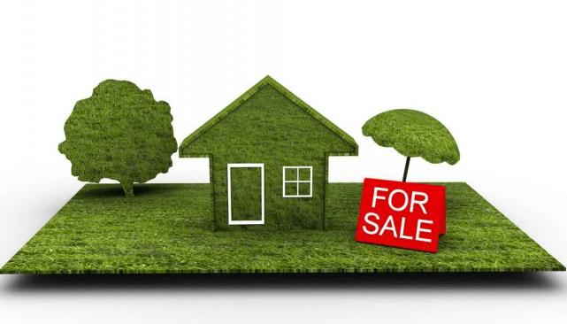 Как оформить куплю продажу квартиры: рассматриваем с чего начать, порядок и этапы сделки, как она проходит. Возможно ли самостоятельно оформить договор купли продажи?