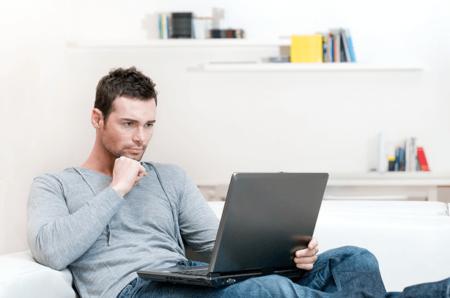 Как узнать об обременении на квартиру