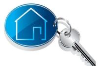 Изменение в законе о регистрации недвижимости.