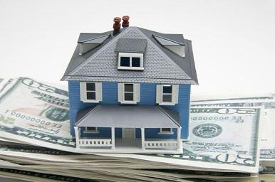 Оформление сделок с недвижимым имуществом