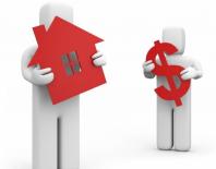 Где оформить куплю продажу квартиры