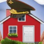 Как оформить покупку квартиры по военной ипотеке